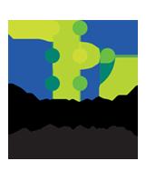Федеральный ресурсный центр по организации комплексного сопровождения детей с расстройствами аутистического спектра МГППУ
